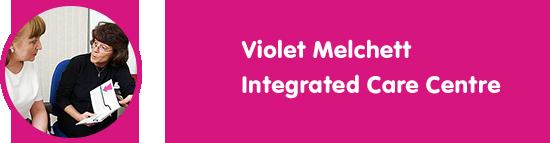 violet-melchett-mini-link